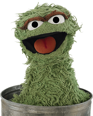 https://i0.wp.com/www.watchmyfoodgrow.com/wp-content/uploads/2009/02/oscar_the_grouch_from_sesame_street.png