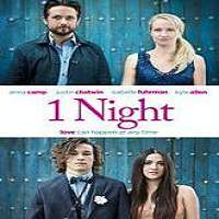 1 Night (2016) Full Movie Watch Online HD Print Free Download