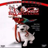 102 Dalmatians (2000) Hindi Dubbed Full Movie Watch Online HD Free Download