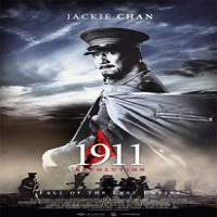 1911 (2011) Hindi Dubbed Full Movie Watch Online HD Print Free Download