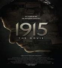 1915 (2015) Watch Full Movie Online DVD Print Free Download