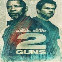 2 Guns (2013) Hindi Dubbed Full Movie Watch Online HD Free Download