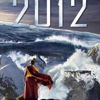 2012 (2009) Hindi Dubbed Full Movie Watch Online HD Print Free Download