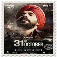 31st October (2016) Full Movie Watch Online HD Print Free Download
