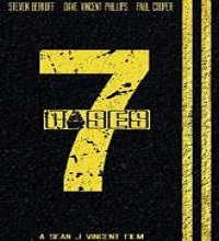 7 Cases (2015) Watch Full Movie Online DVD Free Download