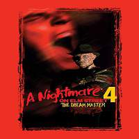 A Nightmare on Elm Street 4: The Dream Master (1988) Hindi Dubbed Full Movie Watch Online HD Print Free Download