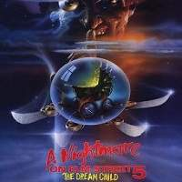 A Nightmare on Elm Street 5: The Dream Child (1989) Hindi Dubbed Full Movie Watch Download