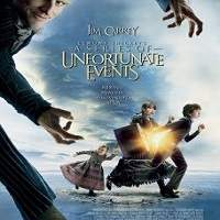 A Series of Unfortunate Events (2004) Hindi Dubbed Full Movie Watch Free Download