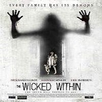 A Wicked Within (2015) Full Movie Watch Online HD Print Free Download