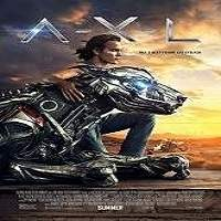 A-X-L (2018) Full Movie Watch Online HD Print Free Download