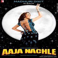Aaja Nachle (2007) Watch Full Movie Online DVD Print Download