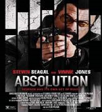 Absolution (2015) Watch Full Movie Online DVD Print Free Download