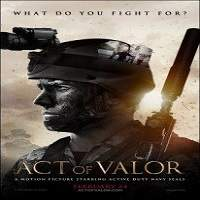 Act of Valor (2012) Hindi Dubbed Full Movie Watch Online HD Print Free Download