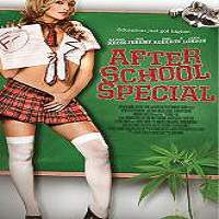 After School Special (2017) Full Movie Watch Online HD Print Free Download