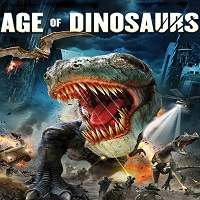 Age of Dinosaurs (2013) Hindi Dubbed Full Movie Watch Online HD Print Free Download