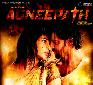 Agneepath (2012) Full Movie Watch Online HD Print Free Download