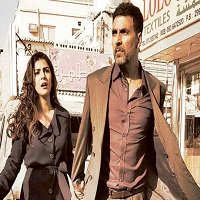 Airlift (2016) Full Movie Watch Online HD Print Quality Free Download