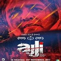Ajji (2017) Hindi Full Movie Watch Online HD Print Free Download