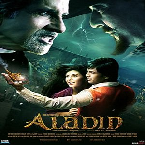 Aladin (2009) Watch Full Movie Online DVD Print Free Download