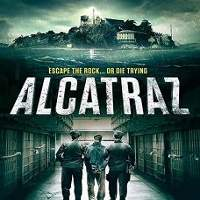Alcatraz (2018) Full Movie Watch Online HD Print Free Download