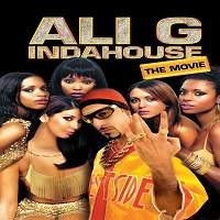 Ali G Indahouse (2002) Hindi Dubbed Full Movie Watch Online HD Print Free Download