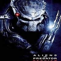 Aliens vs. Predator: Requiem (2007) Hindi Dubbed Full Movie Watch Free Download