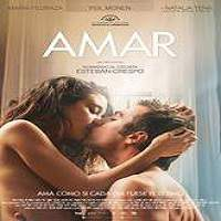 Amar (2017) Full Movie Watch Online HD Print Free Download