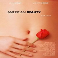 American Beauty (1999) Watch Full Movie Online DVD Print Download
