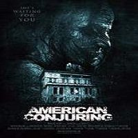 American Conjuring (2016) Full Movie Watch Online HD Print Free Download