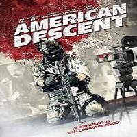 American Descent (2015) Full Movie Watch Online HD Print Free Download