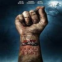 American Fright Fest (2018) Full Movie Watch Online HD Print Free Download