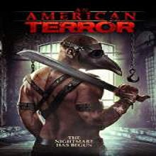 An American Terror (2014) Watch Full Movie Online DVD Free Download