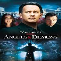 Angels & Demons (2009) Hindi Dubbed Full Movie Watch Online HD Free Download