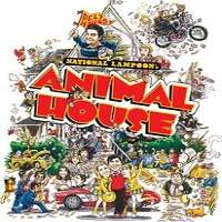 Animal House (1978) Hindi Dubbed Full Movie Watch Online HD Print Free Download
