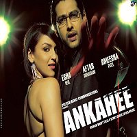 Ankahee (2006) Watch Full Movie Online DVD Print Free Download