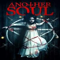 Another Soul (2018) Full Movie Watch Online HD Print Free Download