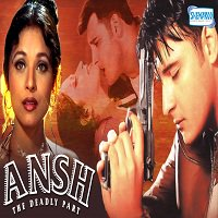 Ansh: The Deadly Part (2002) Full Movie Watch Online HD Print Free Download