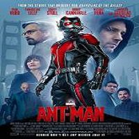 Ant-Man (2015) Hindi Dubbed Full Movie Watch Online HD Free Download