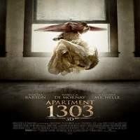 Apartment 1303 3D (2012) Hindi Dubbed Full Movie Watch Online HD Free Download
