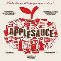 Applesauce (2015) Full Movie Watch Online HD Print Quality Free Download