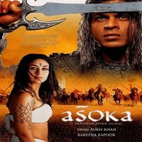 Asoka (2001) Watch Full Movie Online DVD Print Download