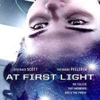 At First Light (2018) Full Movie Watch Online HD Print Free Download