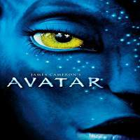 Avatar (2009) Full Movie Watch Online HD Print Quality Free Download