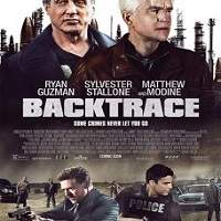 Backtrace (2018) Full Movie Watch Online HD Print Free Download