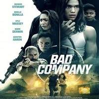 Bad Company (2018) Full Movie Watch Online HD Print Free Download