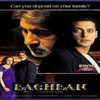 Baghban (2003) Full Movie Watch Online HD Free Download