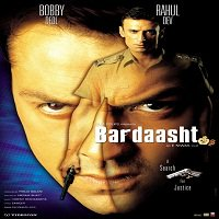 Bardaasht (2004) Watch Full Movie Online DVD Free Download