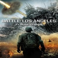 Battle: Los Angeles (2011) Hindi Dubbed Watch Full Movie Online DVD Download