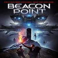 Beacon Point (2016) Full Movie Watch Online HD Print Free Download