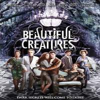 Beautiful Creatures (2013) Hindi Dubbed Full Movie Watch Online HD Print Free Download